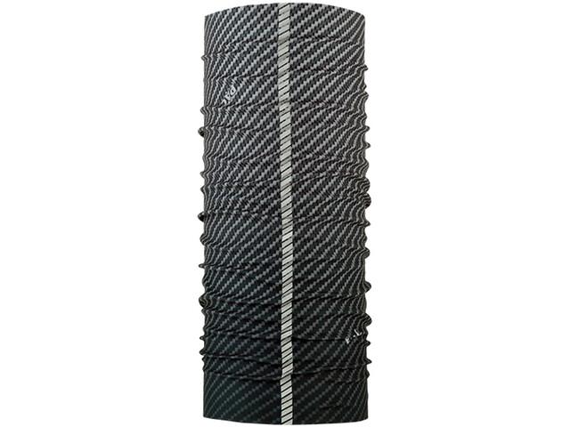P.A.C. Reflector Multitubo, negro/gris